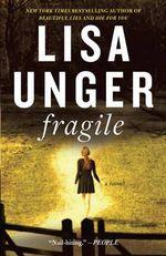 Fragile : 22  222 - Lisa Unger