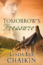 Tomorrow's Treasure : East of the Sun - Linda Lee Chaikin