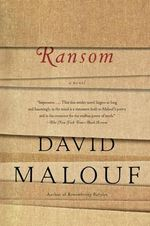Ransom : Vintage International (Paperback) - David Malouf