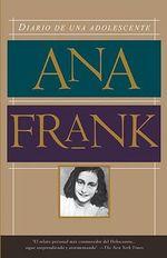 Diario de Una Adolescente (Spanish Edition) - Anne Frank