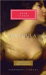 Dracula : Everyman's Library Classics & Contemporary Classics - Bram Stoker