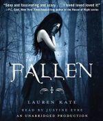Fallen : Fallen (Audio) - Lauren Kate