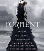 Torment : A Fallen Novel - Lauren Kate