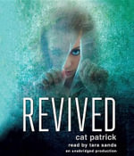 Revived - Cat Patrick