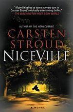 Niceville : Vintage Crime/Black Lizard - Carsten Stroud