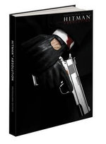 Hitman: Absolution Professional Edition : Prima's Official Game Guide - Prima Games