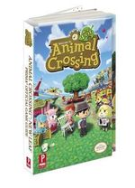 Animal Crossing: New Leaf : Prima's Official Game Guide - Stephen Stratton