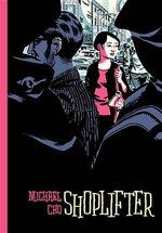 Shoplifter - Michael Cho