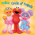 Circle of Friends - Naomi Kleinberg