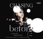 Chasing Before - Lenore Appelhans