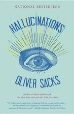 Hallucinations - Oliver W Sacks