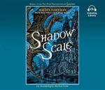 Shadow Scale : A Companion to Seraphina - Rachel Hartman