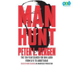 Manhunt : The Ten-Year Search for Bin Laden, from 9/11 to Abbottabad - Peter L Bergen