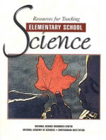 Resources for Teaching Elementary School Science : Promoting Health and Preventing Disability - National Science Resources Center of the National Academy of Sciences and the Smithsonian Institution