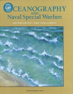 Oceanography and Naval Special Warfare : Opportunities and Challenges - Ocean Studies Board