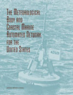 The Meteorological Buoy and Coastal Marine Automated Network for the United States : Data and Methods for the Study of Eggs, Embryos, a... - Lance F. Bosart