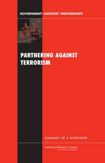 Partnering Against Terrorism : Summary of a Workshop - Charles W. Wessner