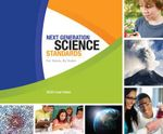 Next Generation Science Standards : For States, by States - Ngss Consortium of Lead States