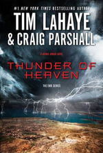 Thunder of Heaven : End Series : Book 2 - Tim F. LaHaye