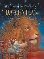 Psalm 23 - Rick Warren