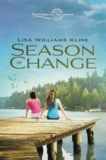 Season of Change - Lisa Williams Kline