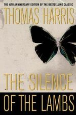 The Silence of the Lambs : 000356331 - Thomas Harris
