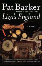 Liza's England - Pat Barker
