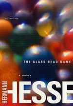 The Glass Bead Game : Magister Ludi a Novel :  Magister Ludi a Novel - Hermann Hesse