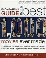 The New York Times Guide to the Best 1,000 Movies Ever Made, Updated & Revised : Profiles of Today's Groundbreaking Scientists from... - The Staff of the New York Times