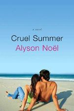 Cruel Summer - Alyson Noel