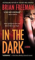 In the Dark - Brian Freeman