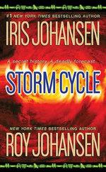Storm Cycle - Iris Johansen