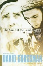 The Smile of the Lamb - David Grossman