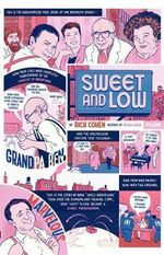 Sweet and Low : A Family Story - Rich Cohen