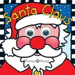Santa Claus : Funny Faces - Jo Ryan