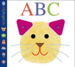Alphaprints : ABC - Sarah Powell