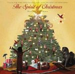 Spirit of Christmas - Nancy Tillman