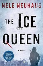 The Ice Queen - Nele Neuhaus