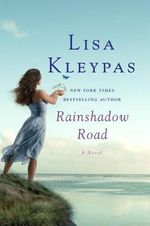 Rainshadow Road : Friday Harbor Series : Book 2 - Lisa Kleypas