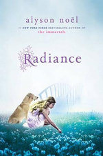 Radiance - Alyson Noel