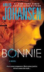 Bonnie : Eve Duncan Forensics Thrillers - Iris Johansen