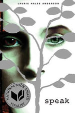 Speak : Soul Screamers Series : Book 3 - Laurie Halse Anderson