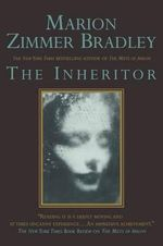 The Inheritor : Light - Marion Zimmer Bradley