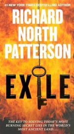 Exile - Richard North Patterson