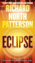 Eclipse - Richard North Patterson