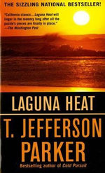 Laguna Heat - T. Jefferson Parker