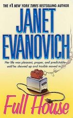 Full House : Janet Evanovich's Full Series : Book 1 - Janet Evanovich