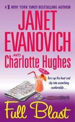 Full Blast : Janet Evanovich's Full Series : Book 4 - Janet Evanovich