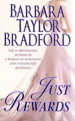 Just Rewards : Emma Harte Series : Book 6 - Barbara Taylor Bradford