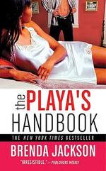 The Playa's Handbook - Brenda Jackson